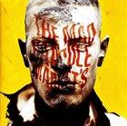 THE MAD CAPSULE MARKETS Capsule Soup album cover