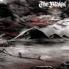THE MAKAI — Embracing The Shroud Of A Blackened Sky album cover