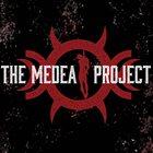 THE MEDEA PROJECT The Medea Project album cover