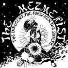 THE MEZMERIST — The Innocent, the Forsaken, the Guilty album cover