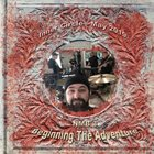THE NEAL MORSE BAND NMB Jan 2018 Sessions, Beginning The Adventure (Inner Circle May 2019) album cover