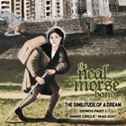 THE NEAL MORSE BAND The Similitude Of A Dream Demos Part 1 (Inner Circle May 2017) album cover