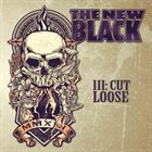 THE NEW BLACK III: Cut Loose album cover