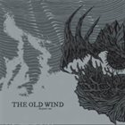 THE OLD WIND Serpent Me / The Disfigurement Bowl album cover