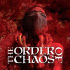 THE ORDER OF CHAOS The Order Of Chaos album cover