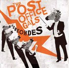 THE POST OFFICE GALS Esbeohdes album cover