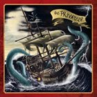 THE PRIVATEER Facing the Tempest album cover