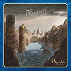THE PRIVATEER Monolith album cover