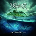 THE PRIVATEER The Goldsteen Lay album cover