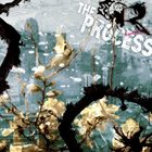 THE PROCESS The Process / Rentokiller album cover
