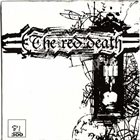 THE RED DEATH Demo 2002 album cover