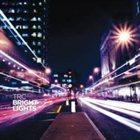 TRC Bright Lights album cover