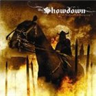 THE SHOWDOWN A Chorus Of Obliteration album cover