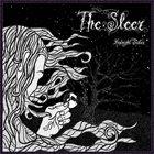 THE SLEER Midnight Sister album cover