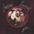 THE SMASHING PUMPKINS Gish album cover