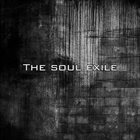 THE SOUL EXILE The Soul Exile album cover
