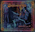 THE SPACELORDS Live @ Psychedelic Network Festival '2012 album cover