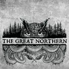 THE VATICAN The Great Northern album cover