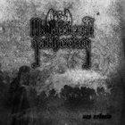 THE WAKEDEAD GATHERING Ars Notoria album cover