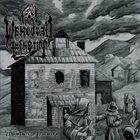 THE WAKEDEAD GATHERING Tenements of Ephemera album cover