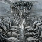 THE WAKEDEAD GATHERING The Gate and the Key album cover
