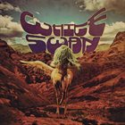 THE WHITE SWAN Anubis album cover