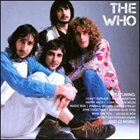 THE WHO Icon 2 album cover