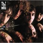 THE WHO The Ultimate Collection album cover