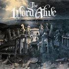 THE WORD ALIVE Empire album cover