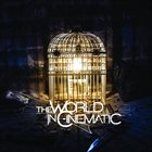 THE WORLD IN CINEMATIC The World In Cinematic album cover