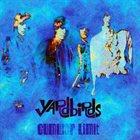 THE YARDBIRDS Cumular Limit album cover
