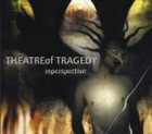 THEATRE OF TRAGEDY Inperspective album cover