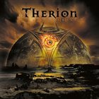 THERION Sirius B album cover