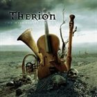 THERION The Miskolc Experience album cover