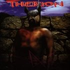 THERION Theli Album Cover
