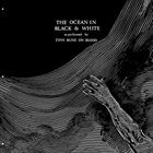 THIS RUNS ON BLOOD The Ocean In Black & White album cover