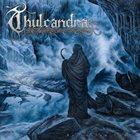 THULCANDRA Ascension Lost album cover