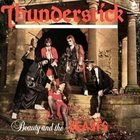 THUNDERSTICK Beauty and the Beasts album cover