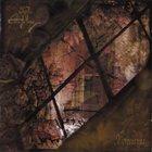 THY CATAFALQUE — Microcosmos album cover