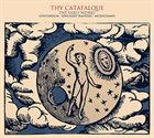 THY CATAFALQUE The Early Works album cover