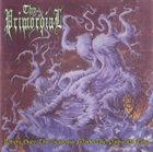 THY PRIMORDIAL Where Only the Seasons Mark the Paths of Time album cover