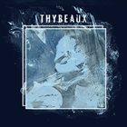 THYBEAUX Thybeaux album cover