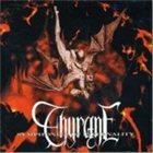 THYRANE Symphonies of Infernality album cover