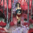 TIBERIUS A Peaceful Annihilation album cover