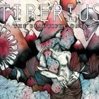 TIBERIUS The Beautiful Ones album cover