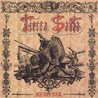 TIERRA SANTA Medieval album cover