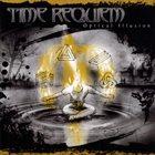 TIME REQUIEM Optical Illusion album cover