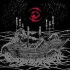TIMEWORN Luminescent Wake album cover