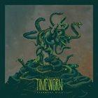 TIMEWORN Venomous High album cover