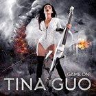 TINA GUO Game On! album cover